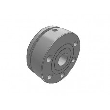 Прецизионные двойные упорно-радиальные шариковые подшипники для винтовых передач - BEAM 015060 C-2RSH