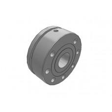 Прецизионные двойные упорно-радиальные шариковые подшипники для винтовых передач - BEAM 020068 C-2RSH