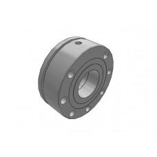 Прецизионные двойные упорно-радиальные шариковые подшипники для винтовых передач - BEAM 035090 C-2RSH