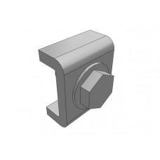 Стопорные бугели типа MS - MS 3060